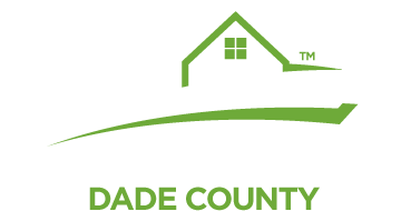 South Miami-Dade Real Estate Council